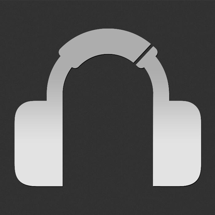 www.audiodeluxe.com