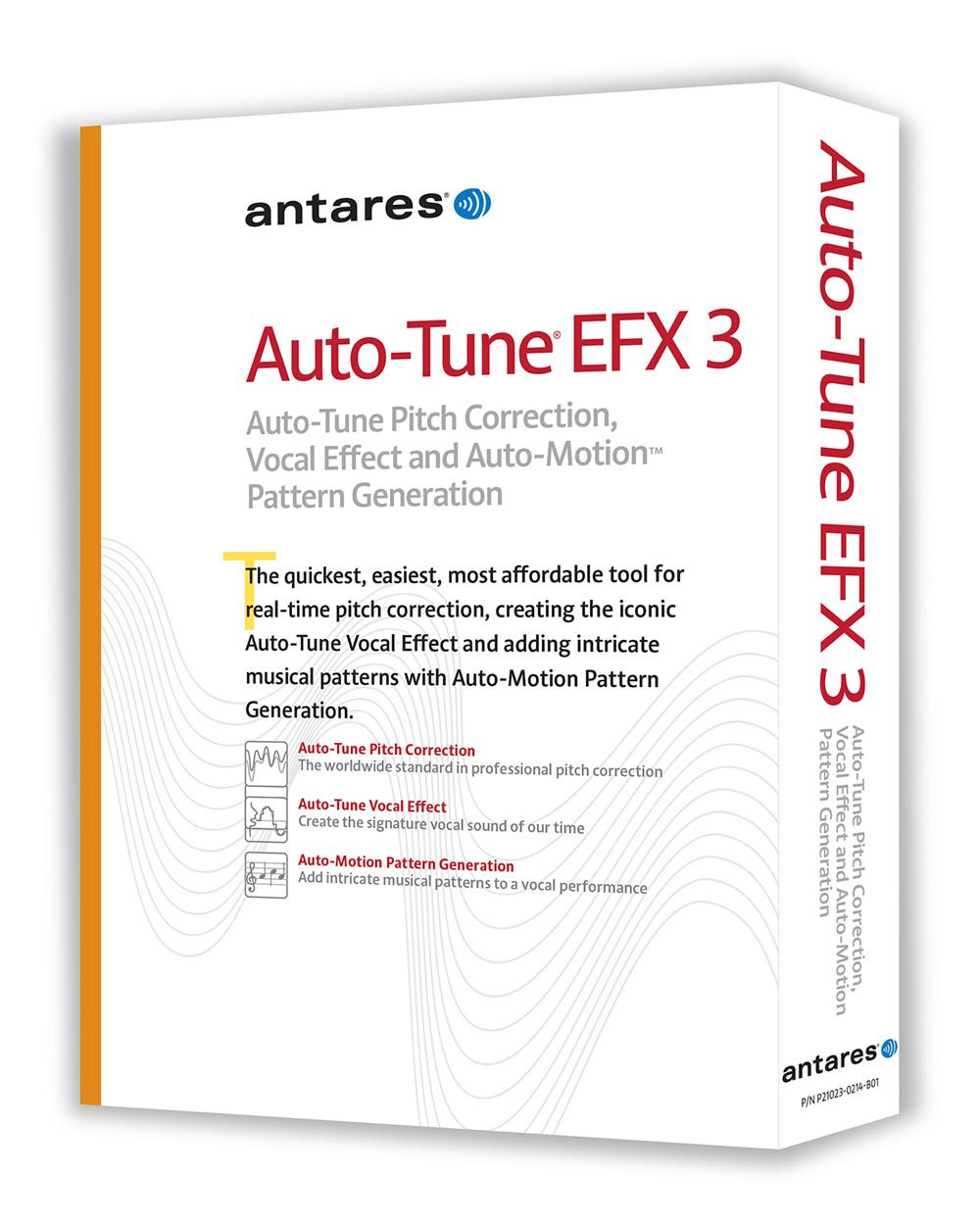 Autotune 64 bit mac torrent | Antares Autotune Pro 9 0 1