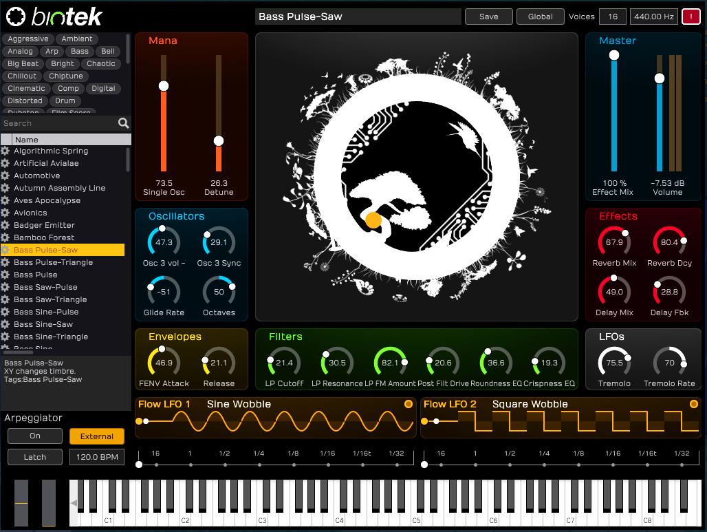 Tracktion Waveform Ultimate | AudioDeluxe