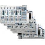 iZotope Vocal Bundle Upgrade | AudioDeluxe