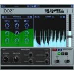 boz digital labs little foot