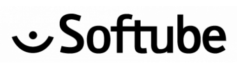 Softube Plugins Products logo